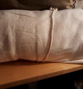 Ткань байка