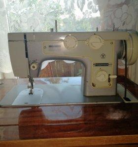 Швейная машина класса 1-А