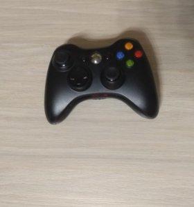 Контроллер для XBOX 360