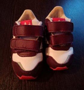 Детские кросовки adidas original