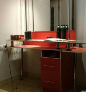 Для салона мебель , цена договорная !
