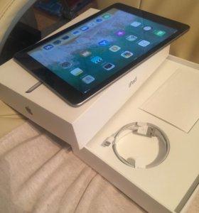 iPad 2017 32g