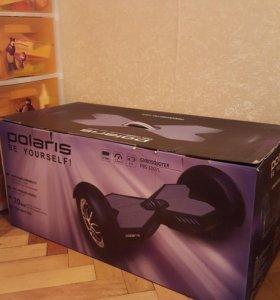 Гироскутер Polaris PBS 1007L