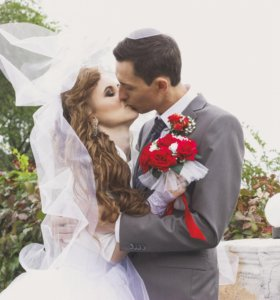 Съемка свадьбы бесплатно