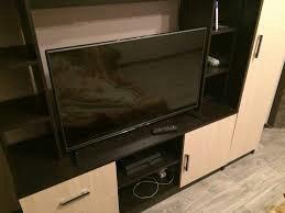 """Телевизор LG 42"""" Full HD"""