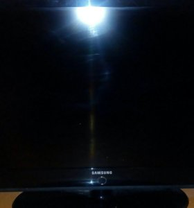 Телевизор Samsung series 4