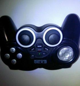 EXEQ Gamehunter HY-858
