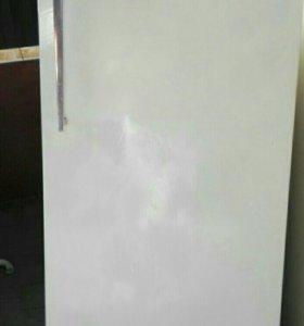 Холодильник Орск-3