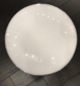 Люстра, управляемый светодиодный светильник