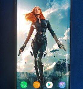 Samsung Galaxy S8+ 128GB