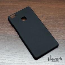Чехол на телефон Huawei P9 Lite
