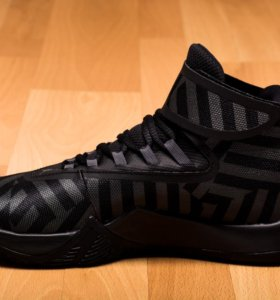Nike® Jordan Fly Unlimited ¡НЕ паль! в Славянке
