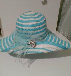 Продам шляпки