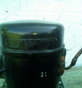 Холодильный компрессор Aspera