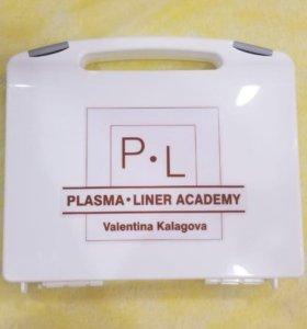 Аппарат плазменного омоложения Plasma Liner Герман
