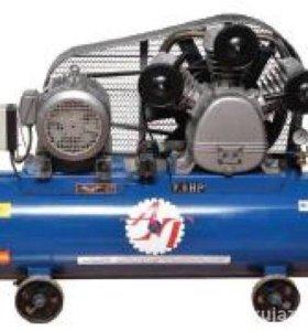 Продаю высокопроизводит. компрессор ANT ET 80/150