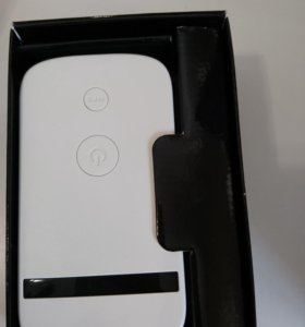 Модем WiFi Билайн 4 G