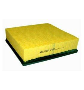 Воздушный фильтр BIG GB-9597