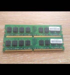 DDR 2 1G