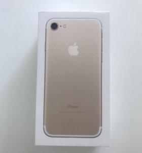 iPhone 7/128