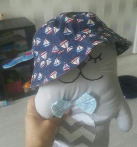 Панама(шляпа) детская