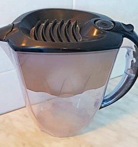 Кувшин для фильтра воды Аквафор