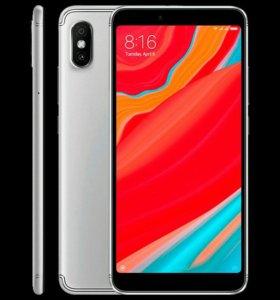 Xiaomi Redmi S2 3/32, новый