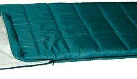 Спальник-одеяло Condor 200