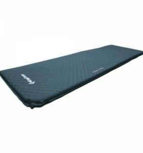 Самонадувной коврик KingCamp 3596 classic comfort