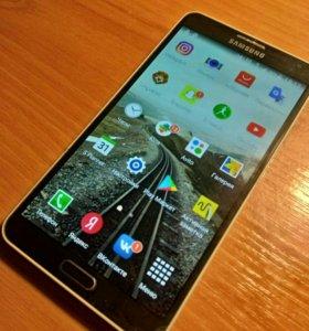 Samsung galaxy note 3 обмен