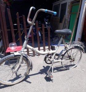 Продаю велосипед 🚲