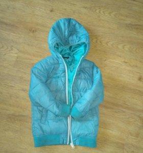 Куртка для детей