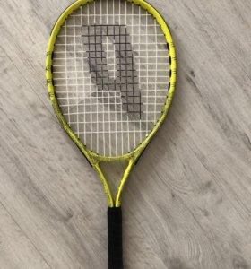 Теннисная ракетка Prince 23