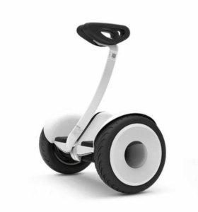 Гироскутер Ninebot mini robot сигвей M1