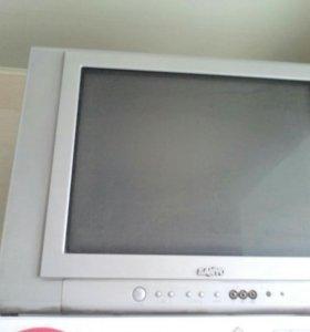 Бесплатно Телевизор