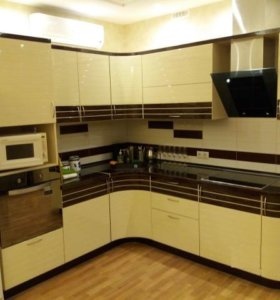 Квартира, 2 комнаты, 66.5 м²