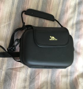 Чехол/сумка для видеокамеры/для камеры
