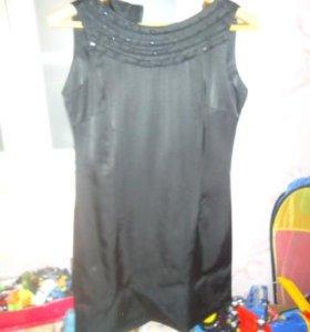 859686cb8a65 Платья в Омске - купить красивые вечерние, летние, длинные платья ...