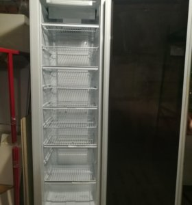 Холодильник Саратов 502 кш-300