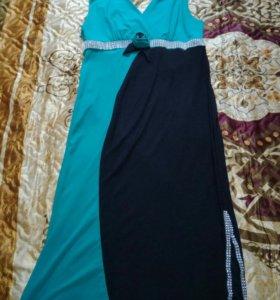 Женское платье.УСТУПЛЮ