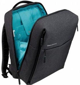 Рюкзак Xiaomi Mi Minimalist Urban