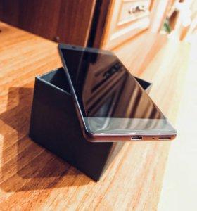 Продам Sony Xperia XA Ultra