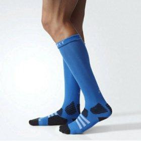 Гетры Компрессионные Adidas Energy Compression