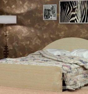 Кровати Соня разные размеры.В наличии