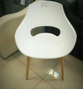 Стул-кресло. Новое