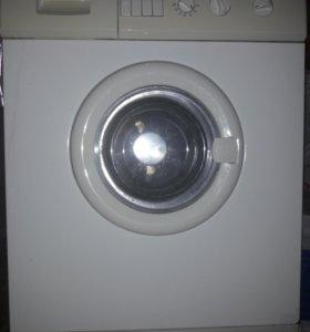 Стиральная машина Bosch WVF 2000