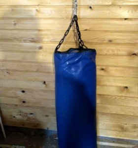 Боксерский мешок 50 кг