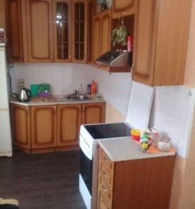 СРОЧНО!!! Продам кухню б/у 5.000 р.