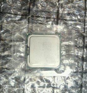 Intel core 6420