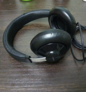 Philips shp6000